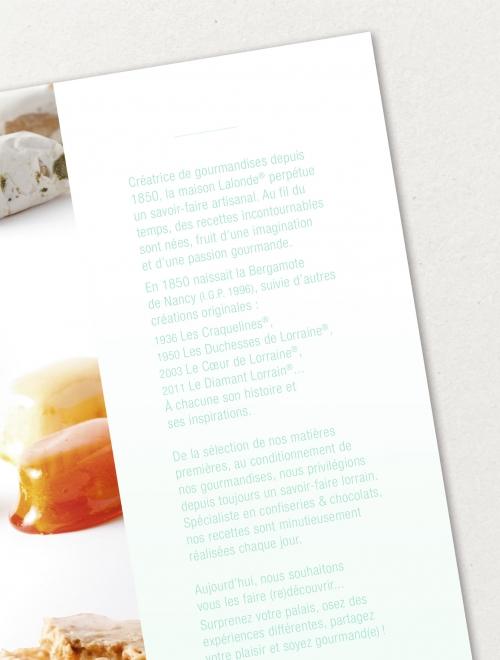 la maison de valerie catalogue en ligne amazing catalogue. Black Bedroom Furniture Sets. Home Design Ideas